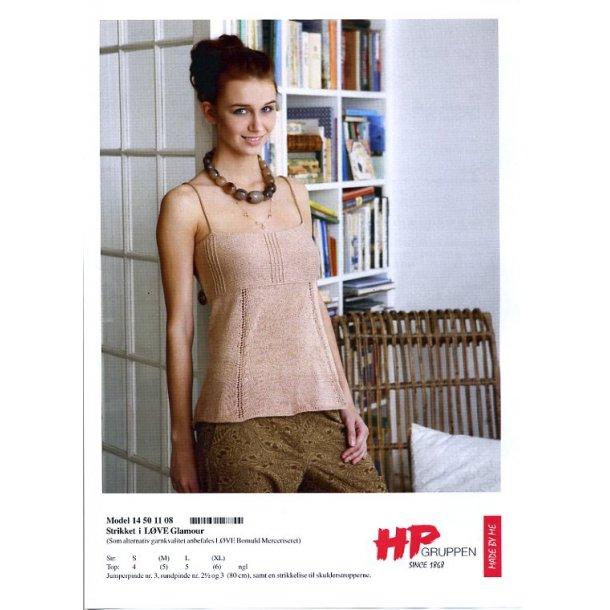 14501108 - HP Coats