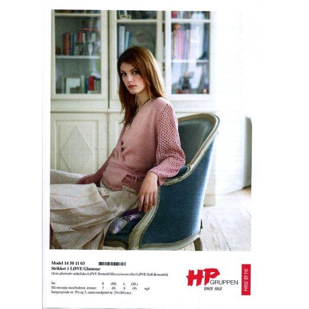 14501103 - HP Coats
