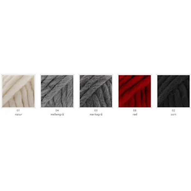 Polaris Uni Colour