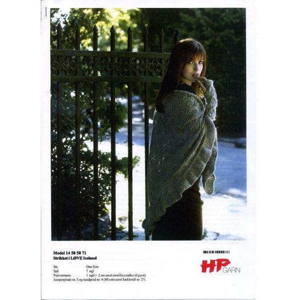 Opskrift nr. 14505871