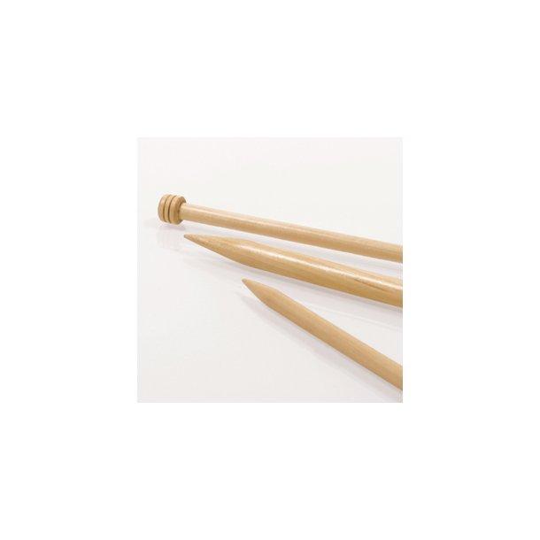 Bambus jumperpinde