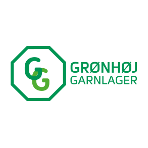 Grønhøj Garn