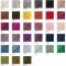 Eskimo Uni Colour